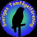 Sveriges Tamfågelförening